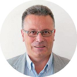 Daniel Suissa directeur valorisation entrepreunariat ecole tourisme ucly