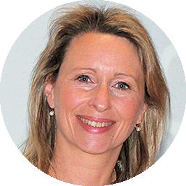 Marie Bui-Leturcq directrice esqes science numérique