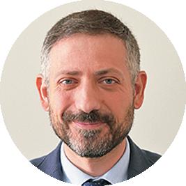 Michel Carnarsa Doyen Droit