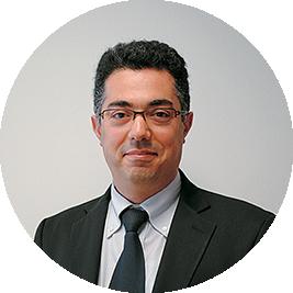 Michel Younès professeur de théologie coordinateur pluriel directeur cecr diversité religieuse interculturalité