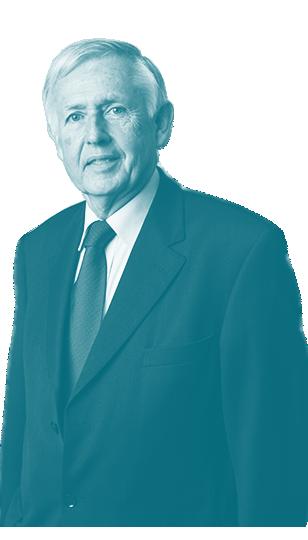 Pierre de Limairac descours et cabaud Vice-Président du Conseil de Surveillance
