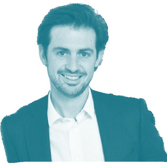 Alexandre Aulas directeur général holnest