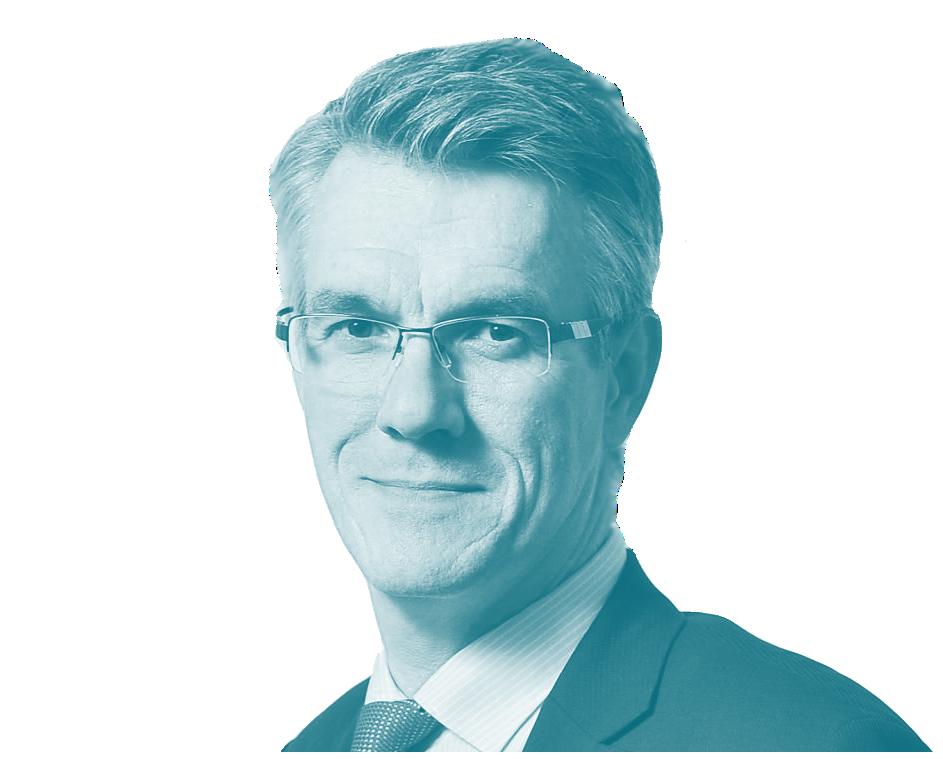 Alain Denizot président du directoire caisse d'épargne rhône alpes