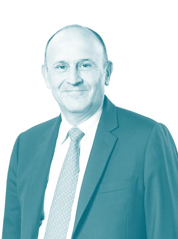 Raphael appert directeur général crédit agricole centre-est
