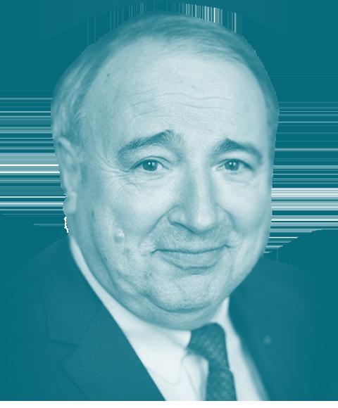 Thierry de la tour d'artaise groupe seb président directeur général